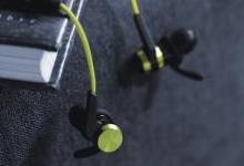 《小米枪战》定制耳机发布