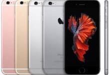 苹果因电池门事件在美国遭集体诉讼