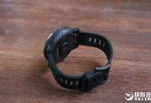 华米智能手表ROM正式宣布
