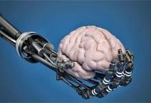 AI要统治人类?2018年人工智能还有这五大棘手问题待攻克