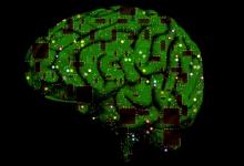 边缘计算将如何影响人工智能?
