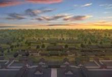 虚拟现实技术,为城市规划打造智慧蓝图
