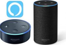 亚马逊Echo音箱在圣诞促销中卖爆了
