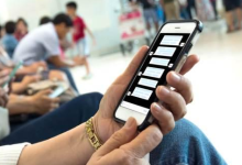 2018聊天机器人大热:苹果、Facebook、谷歌等巨头纷纷抢滩布局