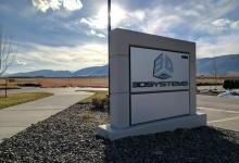 3D Systems发布1季度财报