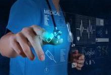 双良节能跨界并购两家互联网医疗企业失败