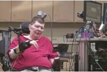 """ARM进军""""大脑芯片""""领域 野心和目标哪个更高"""