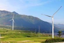 风电运维行业获发展机遇 市场总量将达千亿以上