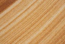 3D打印材料之砂岩:全世界最复杂建筑的来源