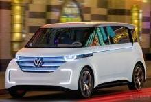 纯电动汽车为环保是个伪命题?