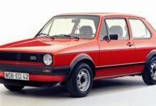 德国大众试点3D打印老款汽车零部件