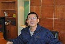 李智华:锂电池如何迎接2020大考?
