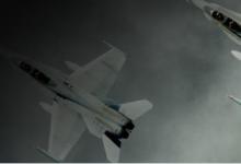 澳大利亚国防部借3D打印技术修复军用飞机