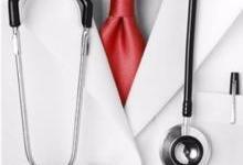 巨头相争:医疗健康产业成投资G点