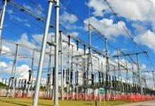 国内首套变电站地震在线监测系统投入试运行
