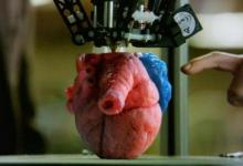 揭秘3D打印技术如何改善人类健康