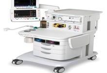 SABIC将NORYL和LEXAN发泡材料用于医疗器械