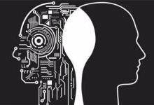 人工智能可以战胜柯洁 却为何迟迟没有搞定自动驾驶?