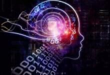 AI芯片玩家众多 谁能正确驾驭人工智能?