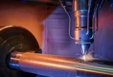 3D打印行业一周要点回顾