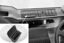 用3D打印按需制造汽车零部件已成大势
