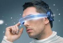 国内VR设备野蛮增长 游戏研发市场机会在哪?