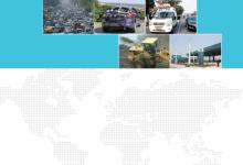 中国机动车环境管理年报(2017)