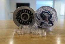 浅析3D打印模具冷却水路设计中的几点注意事项