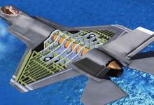 中国航空业在3D打印技术上已经走在了世界前列