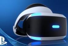 索尼PS VR销量破百万,但老大依然是...