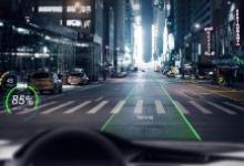 顶级汽车制造商的自动驾驶时间表