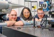 新型催化剂突破电解水难题