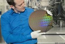 芯片工艺又有重大突破 IBM表示5nm制程将成为现实