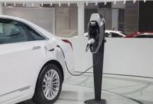 普渡大学开发出首个充电似加油电池