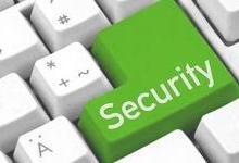 《网络安全法》实施 中国信息安全行业进入新时代