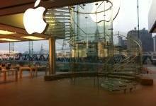 高通与苹果会给远场语音交互带来什么?