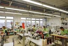 "H&M/Zara""快时尚""公司如何应对环保问题?"