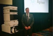 安捷伦科技重磅推出革命性三重四极杆质谱仪