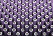 扩产潮起!近40家企业加速布局动力锂电池产业