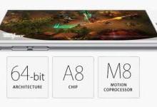 """苹果发布史上最强""""遥控器"""":深圳加工厂商按耐不住"""