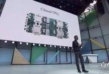 谷歌、英特尔和英伟达之间的角逐战