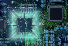 高通发力无人机芯片和通信技术,争夺市场话语权