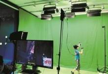 吴涛:在VR风口开辟蓝海市场