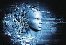 人脸识别技术竞争火爆:即将到来