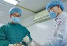 3D打印VS干细胞,进击的生物技术