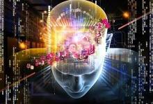 机器学习技术推动基因分析的进步
