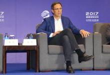 """戴雷:未来中国会出现2-3家""""特斯拉"""""""