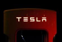 特斯拉换车2170电芯 意义何在?