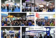 3D Printing Asia 2018 广州国际3D打印展持续火热升温!最新展商资讯抢鲜看!