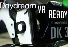 从三个方面分析印度VR市场潜力